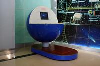 地理科学探究实验室方案 地理实验室仪器 中学地理科普展品 地理器材 九行星称