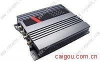 超高频860~960MHz四端口Gen 2 RFID读写器