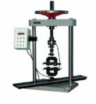 石膏抗压抗折试验机,石膏抗压抗折测力机