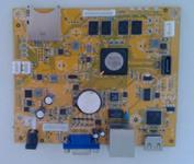 广告机解码板 sigma解码板 8653解码板