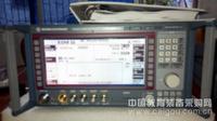 CMS54无线电综合测试仪