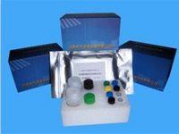己烯雌酚(DES)酵素免疫检测试剂盒