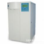 优普系列标准型超纯水机