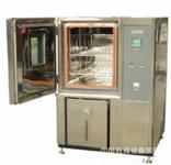 北京(厂家)高低温试验箱