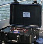 RJE水下信標定位儀 黑匣子定位儀