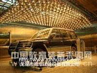 汽车试验室,汽车试验室价格/图片_汽车试验室供应/采购_无锡锦华试验室