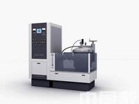 HAMiLab-V型微波气氛炉
