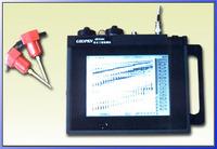 SE2404M型综合工程探测仪