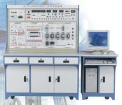 智能型中级电工实训考核装备