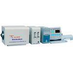 鹤壁华通仪器/微机灰熔融性测定仪(摄像)HR-3000