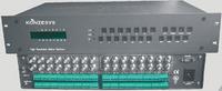 音视频切换器KZ-AV1616