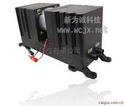 微型真空泵,微型抽气泵,微型负压泵