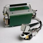LI-6400XT系列便携式光合仪