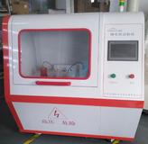 GBT1411耐电弧试验机