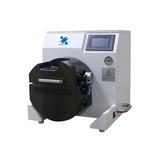 VIMC-150熔煉鑄造爐
