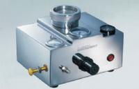 滤膜孔径测定仪