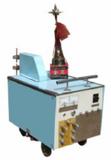 十功能节能型C弧焊割机