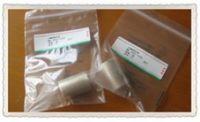 普通型透析袋
