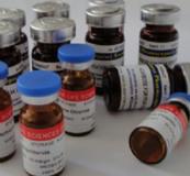 甘氨双唑钠