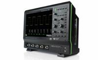 美国力科HDO4000系列高分辨率示波器