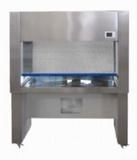 生物安全柜BHC-1300IIA2