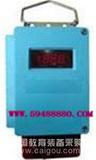 矿用红外二氧化碳传感器 型号:MTD3GQ9-1