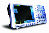 OWON便携式数字示波器EDS-C系列