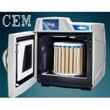 高通量密闭微波消解仪/微波消解器/微波消解系统