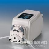 兰格精密蠕动泵BT100-2J