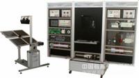 光伏发电设备安装与调试