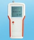 手持式超声波声强测量仪