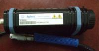 Agilent 81623A 光传感头