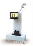 供应承德试验机-摆锤冲击试验机