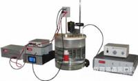 交流磁化率测试系统dAMS-01