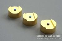 激光芯片1064nm
