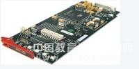3GHD-EO-2 / 3GHD-OE-2 带视分及2x1自动输入倒换的 双路3G-SDI光收发器