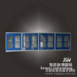 实验室吊柜  全钢储物柜  壁柜 广州实验室家具直销