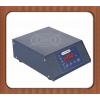 美国SCILOGEX单通道细胞磁力搅拌器MS-C-S1