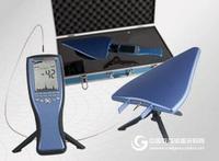 安诺尼射频手持频谱仪HF-60105