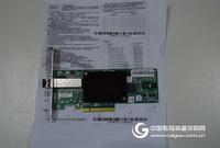 IBM 42D0485 42D0491 8Gb PCIe HBA光纤卡