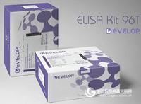 人角鲨烯单加氧酶(SQLE) ELISA试剂盒