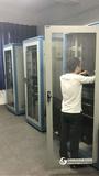 高校云计算大数据实验室建设方案|中智讯(武汉)科技