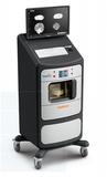美国Faxitron术中样本三维X射线检测微型CT  VisionCT