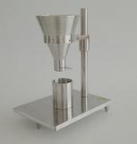 表观堆积密度测定仪 表观密度测定仪