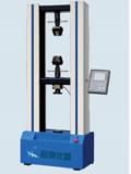 GB/T10808高聚物多孔弹性材料撕裂强度测定仪
