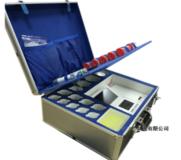 芝麻油纯度检测仪定制