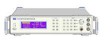 S1000型数字合成扫频信号发生器