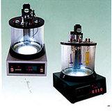 石油产品运动粘度测定仪WFY-108A