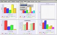 永道市场营销高级训练软件