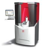 MPMS3 最新一代SQUID磁学测量系统